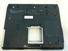 HP Pavilion ze4200 Bottom Housing