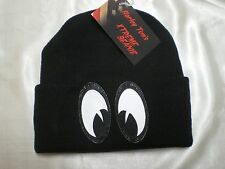 Harley Toms What You Looking At Extreme Beanie Knit Hat Doo Rag Biker Skull Cap