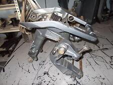 25 HP Yamaha 1984 Tilt & Steering Pivot Mechanism 25DM