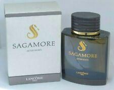 Vintage SAGAMORE von Lancome 100 ml AS OVP