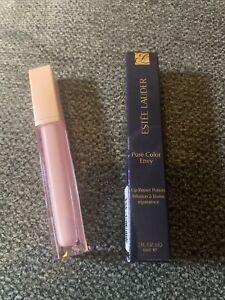 Estee Lauder Pure Color Envy Lip Repair Potion 6ml – Full Size New