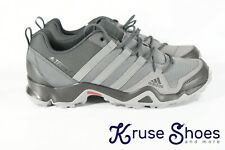 Adidas Men Terrex AX2R Athletic outdoor hiking, Running, Walking, Select Size