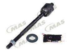 Steering Tie Rod End MAS IS238 fits 87-95 Subaru Justy