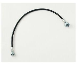 1963-1967 Corvette Tach Tachometer Cable & Housing NEW