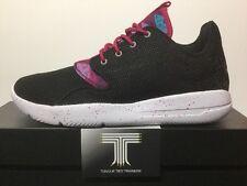 Nike Jordan Eclipse GG ~ 724356 064 ~ Youths Uk Size 6 ~ Euro 39
