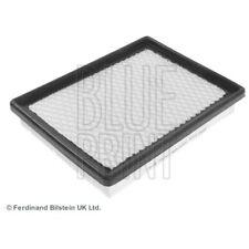 BLUE PRINT Original Luftfilter - ADA102231