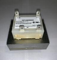HARTLAND CONTROLS HCT03E0BB06 / HCT-03E0BB06