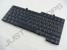 Dell Inspiron 500m 510m 8600c 600m Swedish Finnish Keyboard Tangentbord 1M749 LW