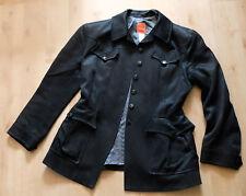 Magnifique veste noire Christian Lacroix Bazar - Taille 38