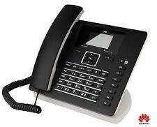 Telefono Fisso per Scheda SIM Card GSM 3G Huawei F616 FWT da tavolo senza canone