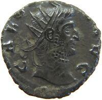 ROME EMPIRE GALLIENUS ANTONINIANUS #t134 217