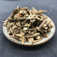 100% Natural Patchouli Leaf Dried loose leaves Tea Chinese Herb