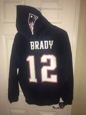 546124f48 Tom Brady NFL Fan Sweatshirts for sale