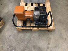 Generac S2400  8840-1 2250 Watt Portable Generator
