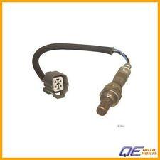 Front Oxygen Sensor Denso 32018 For: Honda Accord 2002-2000 99 98 97 95 1999