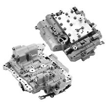 Aluminium Transmission Valve Body 127740AA -U340 For Toyota Matrix Corolla Yaris