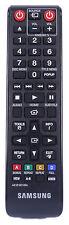 DVD/Blu-ray Player Remote