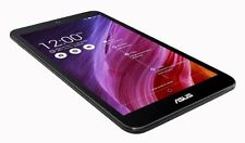 ASUS MeMO PAD HD 8 ME180A 16GB, 8inch WIFI Black Excellent Condition