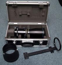 Mamiya RB PRO SD KL APO 500mm/6 LENS