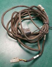 Trimble PN: 57885 USED Cable Assembly Main, Steering Angle Sensor - AutoSense