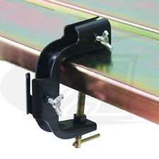 Bench-Mount Pliers Holder