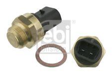Interruptor de Temperatura Ventilador Del Radiador Opel Astra, Corsa , Tigra ,