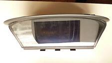 BMW E60 E63 E64 6 Serie Onderdeel Bord Monitor cid 65829151975
