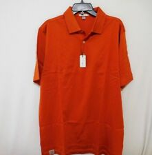 Peter Millar Men Knit Polo Shirt Large L NEW  MenWomenStyles