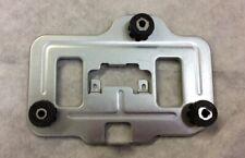 New Maz41498201 Oem Lg Washer Drain Pump Retainer maz41498201