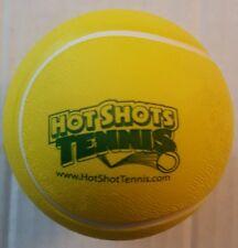 Hot Shots Tennis Promotional Stress Ball Sony Playstation 2 E3