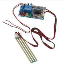 Liquid Level Controller Module Water Level Detection Sensor