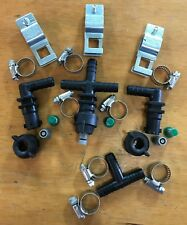 Heavy Equipment Sprayer Attachments for sale | eBay