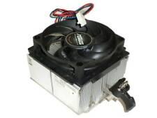 Asus 13G075135060H2 AM2+ CPU Cooler Heatsink & Fan