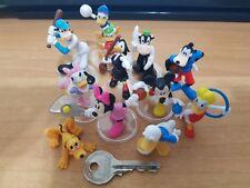 Ooshies decorazioni per matita-Disney Pixar Minifigures da Collezione-MINI FIGURA GIOCATTOLI