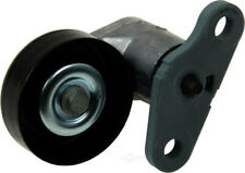 Belt Tensioner Assembly-Gates Drive WD Express 680 20002 405