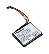 3.7v 1000mah batería GPS batería para Tom Tom Go Live 1000, Go Live 1005, go1000 Live