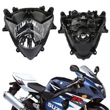Headlight Assembly Headlamp Light For Suzuki GSXR1000 2005-2006 K5 Motorcycle