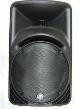 mackie  srm450 -V2 speaker(101)