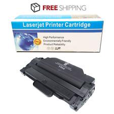 1x MLT-D105L Toner for Samsung 105L SCX-4601 SCX-4606 SCX-4623F SF-650 MLT-D105S