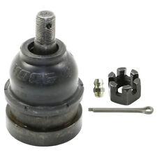 GENUINE MOOG Lower Ball Joint K6141