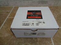 Texas Instruments - DK-EM2-7960R Kit