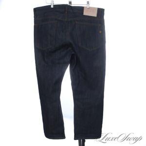 Bravestar Brave Star Made in USA Cone Denim Lightweight Indigo Selvedge Jeans 38