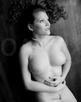 (3) THREE 8x10 - DAYDREAM SERIES - FINE ART NUDE PRINTS - 8x10 SIZE - FREE S&H!