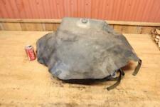 Vintage Military WW2 Bags, Waterproof, Special Purpose 24-B-1264-450 Bag
