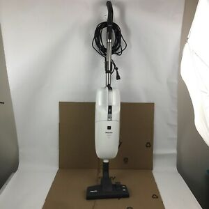 Miele S168 Mini Type HS07 Variable Speed Stick Upright Vacuum HEPA Bag 6.B4