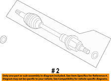 transmission drivetrain parts for ford fiesta for sale. Black Bedroom Furniture Sets. Home Design Ideas
