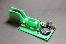 Radio Communication Code Iambic Paddles for sale | eBay