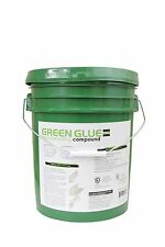 Green Glue Noiseproofing Compound Five Gallon Pails - Buckets