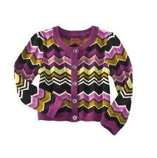 Markenlose Pullover für Mädchen