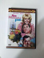 Non Mandarmi Fiori (DVD) Doris Day